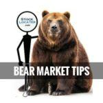 Bear market tips