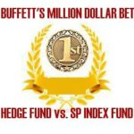 Buffett million bet