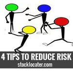 tips reduce trading risk