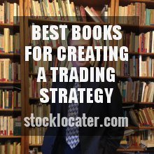 best trading strategy book