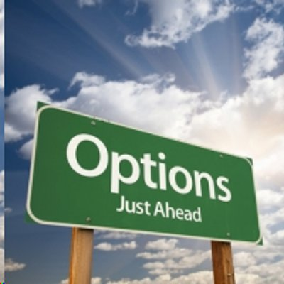 How Much Do You Need to Start Trading Options?