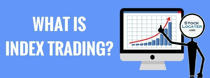 what is index trading