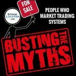 people who market trading systems